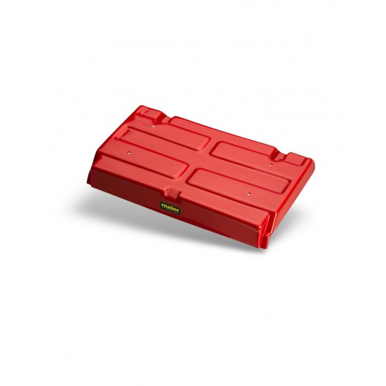 Tool Box Lid ATC250ES 85-88