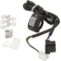 Headlight Switch Universal