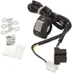Headlight Switch Universal