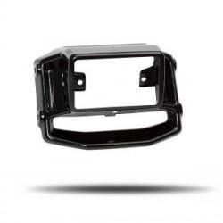 Headlight Shell ATC250R 86