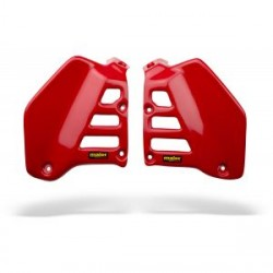 Air Scoops (Tank Shrouds) ATC250R 85-86