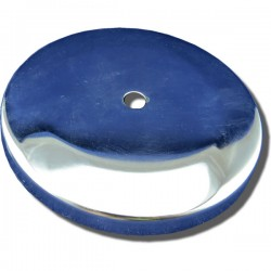 Air Box Lid, ATC70, see desc 4 others