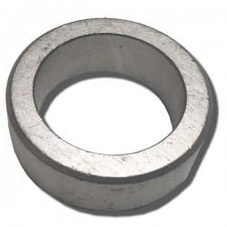 Axle Collar ATC70 73-74