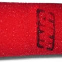 Air Filter Element ATC110 79-82, ATC185/S 80-82, ATC200 81-82