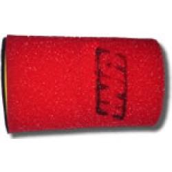 Air Filter Element ATC90