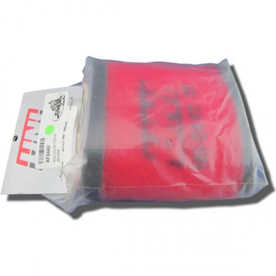 Air Filter Element Suzuki ALT125, ALT185