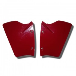 Air Scoops (Tank Shrouds) ATC350X