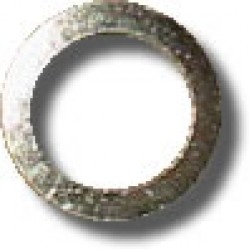 Alloy Banjo Bolt Washer ATC200X |ATC250R | ATC350X