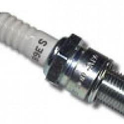 NGK Spark Plug  FL250 Odyssey 82-84, FL350 85