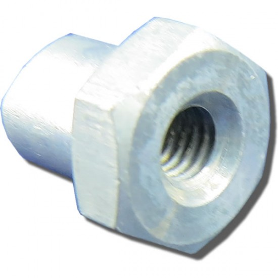 Brake Arm Nut, ATC70, see desc for others