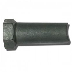 Brake Arm Nut,  ATC185S | ATC200/E/ES/M