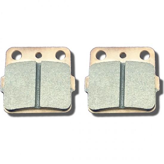 Rear Disc Pad Set ATC200X 83-87 |ATC250R 82-84 | ATC350X 85-87