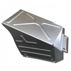 Bash Plate ATC70