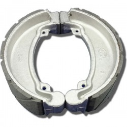 Rear Brake Shoe Set ATC70 78-85