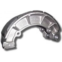 Rear Brake Shoe Set  TRX350 |  TRX500