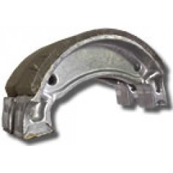 Front / Rear Brake Shoe Set , YTZ60 | YTM125 |175,225