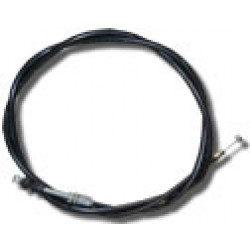 Clutch Cable ATC250R  81-84