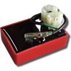 CDI Box TRX90 93-00