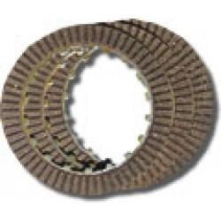 Clutch Disk Set ATC90 | ATC110 | ATC125M