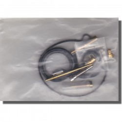 Carb Rebuild Kit ATC110 79-83