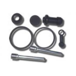 Caliper Rebuild Kit Front  ATC200X | ATC250R | TRX