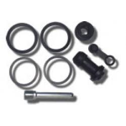 Caliper Rebuild Kit Front ATC250R 85-86 | ATC350X 85-87