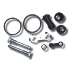 Caliper Rebuild Kit Rear ATC250R 82-84 | ATC200X 83-87 | ATC350X 85-87