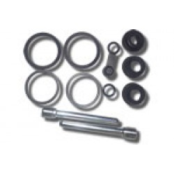 Caliper Rebuild Kit Rear ATC250R 85-86 | TRX250R 86-89