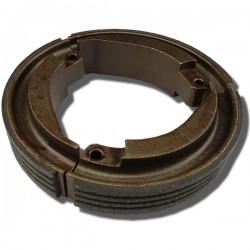 Clutch Shoe Set  ATC185/S | ATC200/E/ES/M/S