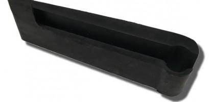 ATC70 Upper Chain Slider