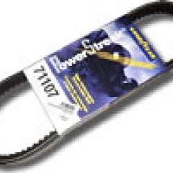 Drive Belt FL350 '85
