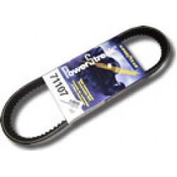 Drive Belt FL250 77-84