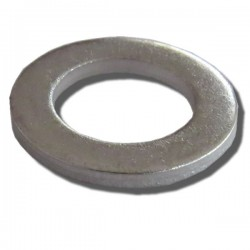 Guide Roller Bolt Washer, ATC70 | ATC90 | ATC110 | ATC125M