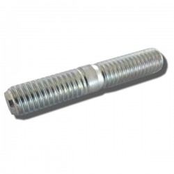 Exhaust Stud, ATC185/S, see desc 4 others