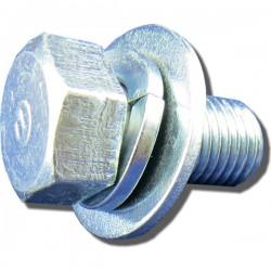 Fork Plate Bolt, ATC70 | ATC110 | ATC185