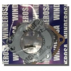Fuel Pump Rebuild Kit FL250 77-84