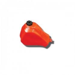 Plastic Fuel Tank  ATC185/S | ATC200 | ATC200E/ES | ATC200M/S