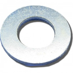 Flywheel Washer, ATC70 | TRX70