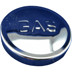 Gas Cap, ATC70 | ATC90