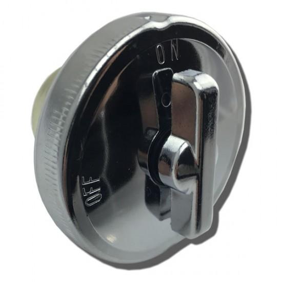 Gas Cap Ventlock, ATC70 | TRX70 | ATC110 | ATC185/S | ATC200