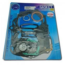 Gasket Set ATC110 79-83