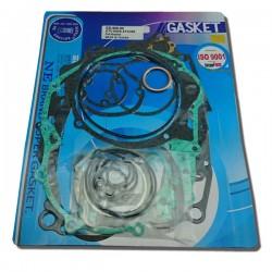 Gasket Set ATC185/S 80-83, ATC200 81-83