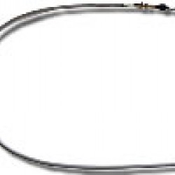 Handbrake Cable Rear ATC110 83