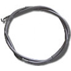 Handbrake Cable Rear ATC 70 73-74