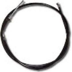 Handbrake Cable Rear ATC185S | ATC200 |ATC200E