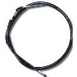 Handbrake Cable Rear ATC 70 78-85