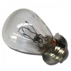 Headlight Globe 12v ATC110 | ATC125M | ATC185S | ATC200/E/ES/M/S