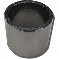 Head Pipe Gasket ATC185/S | ATC200/E | ATC200ES | ATC200M/S | ATC200X