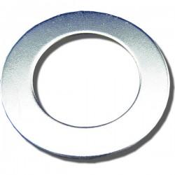 Headstock Washer, ATC70 | ATC90 | ATC110 | ATC125M | ATC185/S | ATC200E/ES |ATC200M | ATC200S