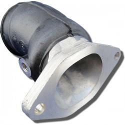 Inlet Manifold FL250 | MT250